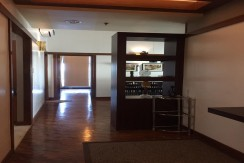 7th Floor,2 Bedrooms for Sale at Malayan Plaza-Ortigas