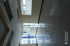 88.50sqm  Office Space for Lease
