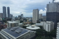 60SQM OFFICE FOR LEASE AT TYCOON CENTRE BUILDING