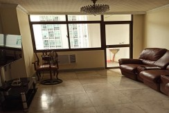 3 BEDROOM AND 2 BATHROOM FOR LEASE AT THE AIC GOLD TOWER